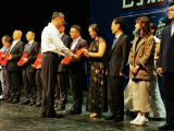 深物联荣获双奖 为中国的硬科技与实体经济的崛起做...