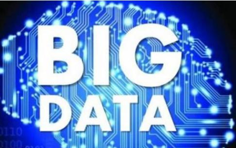 """制止大数据""""杀熟"""",是一件很必要的举措"""