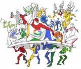 谷歌营收增速创下最低水平 面临着可能崩盘的高危风险