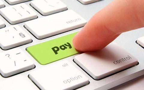 打击欺诈、推动数字化转型,人工智能在支付技术中起...