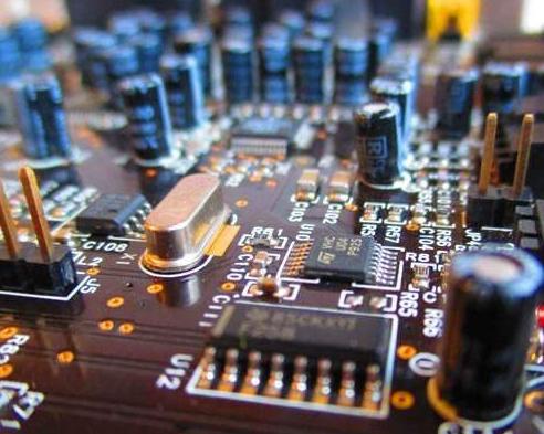 苏州能讯高能时时彩计划群有限公司4英寸氮化镓芯片产线建成 达产后可实现产值20亿元