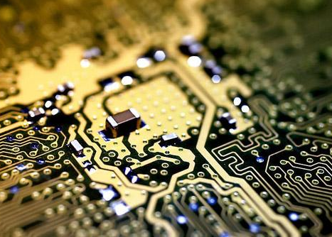 SMIC and Shanghai Huali Microelectronics will play a major role in strengthening the manufacturing of integrated circuits in mainland China