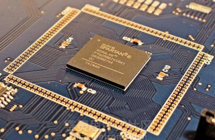 FPGA和数字IC开发工程师的笔试100题和答案免费下载