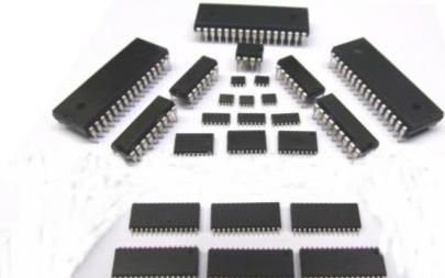 多种电子元器件检验要求与方法