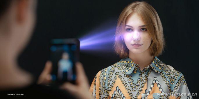 什么是TOF3D立体摄像头技术
