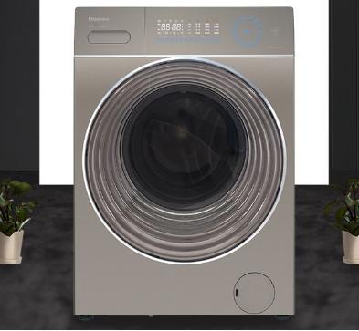 在选购洗衣机时 需要注意以?#24405;?#20010;要点
