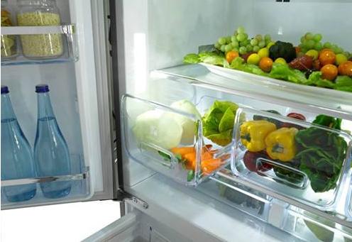 随着市场竞争更加激烈 冰箱的品牌集中度越来越高