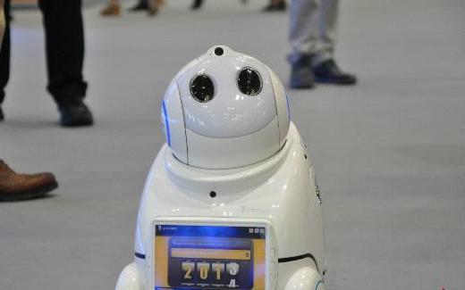 日本正在考虑限制出口应用在人工智能和机器人中的先...