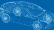 埃森哲:2025年全球电动汽车将达到1000万量