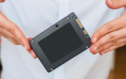 新一代IT技術飛躍發展 提升存儲實力已成關鍵一招