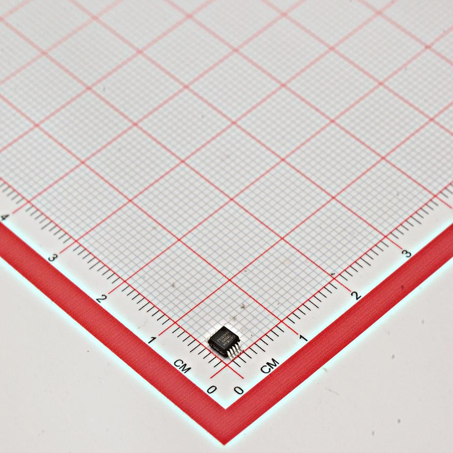 CW3043AAAE集成过流保护功能的Type-C充电协议芯片