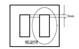 CHOKE及变压器计算的详细公式和详细资料说明