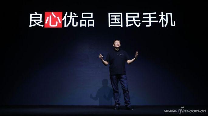 联想Z5评测 更精致的刘海屏手机