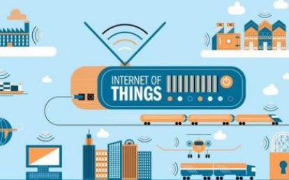 物联网发展的黄金期,京东IoT生态如何加码取胜?