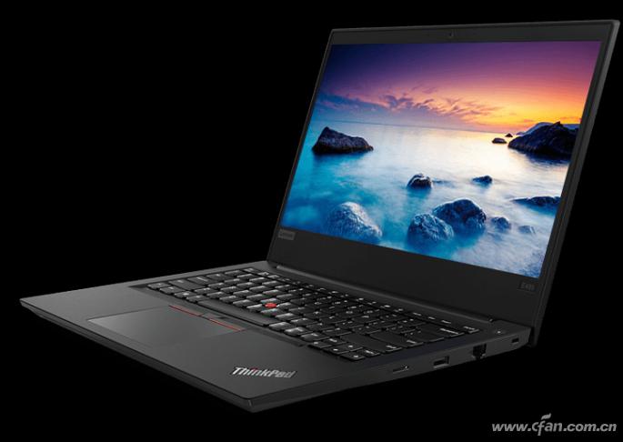 惠普745G5和ThinkPadE485哪个最好