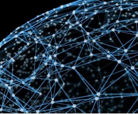 什么是政务区块链生态系统