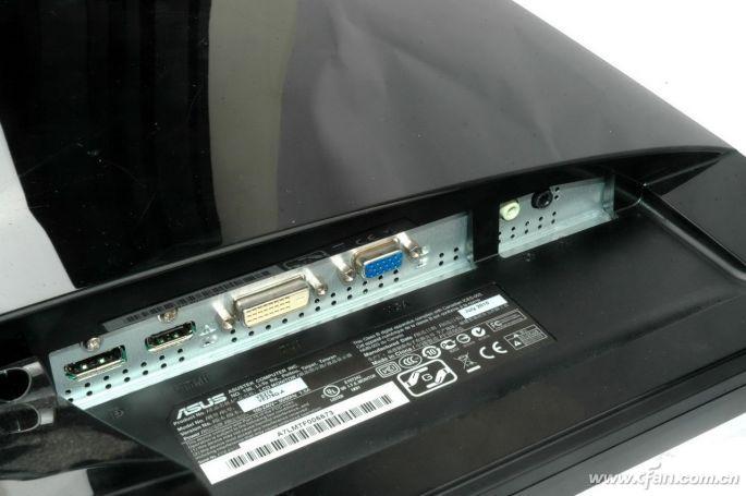 电脑使用HDMI接口接显示器 显示不正常甚至黑屏无法显示怎么办