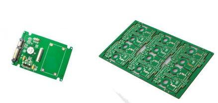 PCB设计如何选择板材