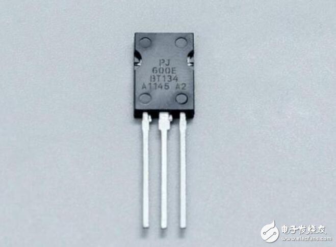 双向可控硅作用_双向可控硅应用