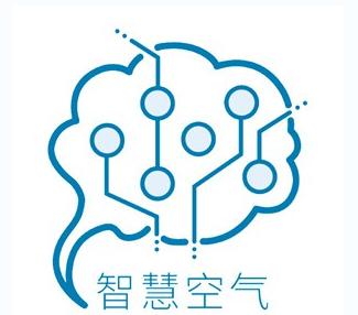 海信物聯網中央空調引領行業新生態 為用戶帶來更便捷的空調解決方案