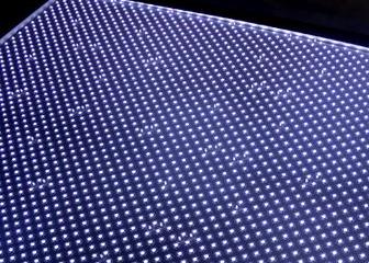 Allegro推出A8060x系列LED背光驅動器 成功消除LED驅動器中PWM調制電路產生的惱人噪音