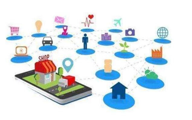 嵌入式操作系统于物联网的教材推荐历史演进与物联网未来