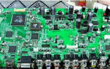 如何對電阻的電壓進行分壓?