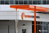 格芯出售德国工厂近1000台设备给台积电,晶圆产能减半