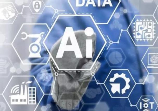 2019亚太地区AI系统支出预计将达到55亿美元 相比2018年增加了近80%