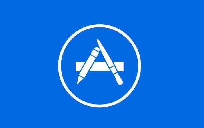 苹果App Store涉嫌垄断,市值蒸发1197亿美元