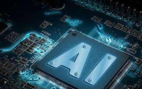 新技术的发展将重新定义未来的传感器市场
