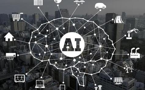 智能传感器:数字时代的骄子