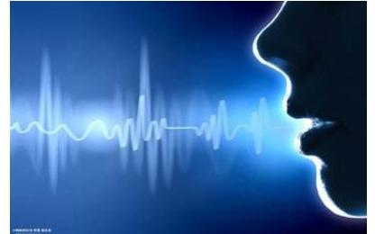 语音识别模块高级使用指南资料免费下载