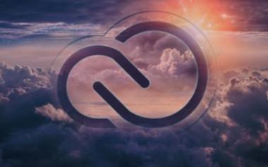 Adobe发布Creative Cloud视音频工具创新功能