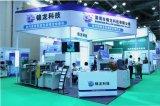 锦龙科技:持续做PCB测试行业的领头羊!