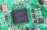 什么是射频 教你射频电路板设计技巧