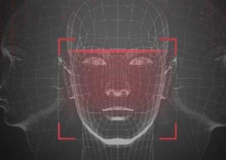 旧金山禁用人脸识别技术 是对科技与隐私安全的抗衡