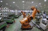 瑞典公司已将机器人安置在一些需要重复任务的岗位上