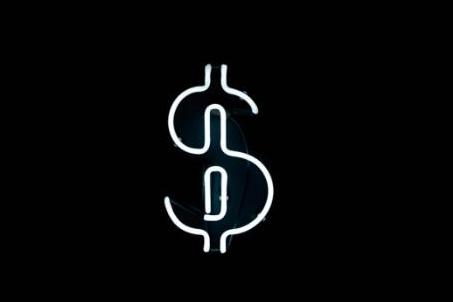 加密货币的下一步将进入数字美元领域