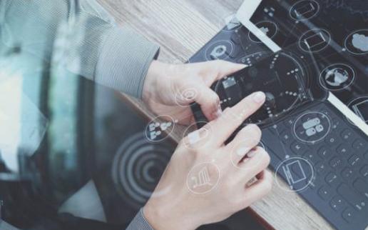 5G和物联网的创新融合具有重要意义