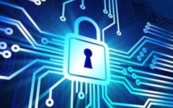 物联网的安全问题更不上技术发展将面临巨大风险