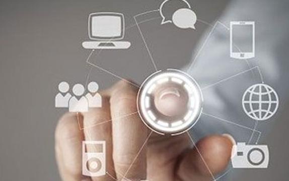 家居市场随着AI带动的物联网时代到临即将改变