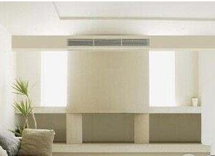 海尔中央空调升级健康空气体验 消费者迎来新家居生活方式