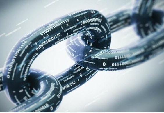 区块链用于员工培训可以改变员工的教育状态