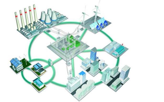 低压配电网现况的情况是怎样的及智能配变终端发展方向分析