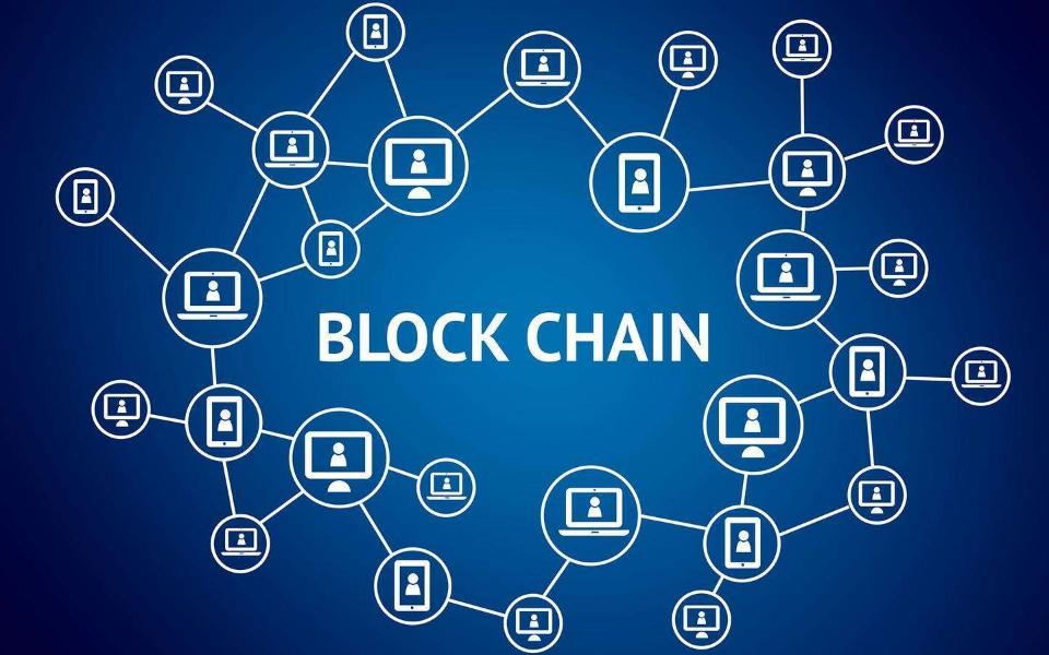 美国对区块链技术的监管和立法值得我们思考