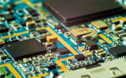 长江存储直追国际技术 NAND陷入全球混战