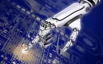 你了解多少基于RFID的智能制造?