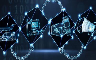 Next Bank未来银行打造区块链世界的支付宝