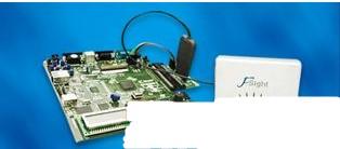 利用MicroBlaze除錯模塊實現FPGA嵌入式處理器的除錯